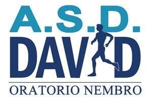A.S.D. David Oratorio Nembro