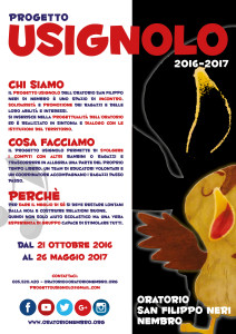 Usignolo2015-16_Locandina