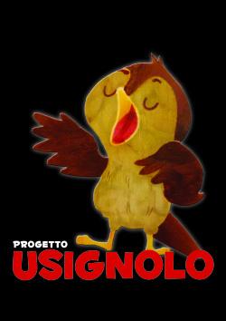 Progetto Usignolo 2017-2018