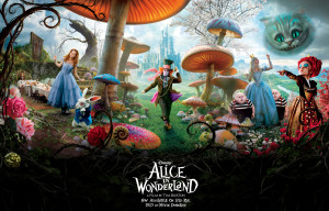 alice-in-wonderland-alice-in-wonderland-2010-16559064-1600-1200