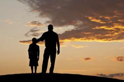 Genitori e figli: quale educazione religiosa oggi?