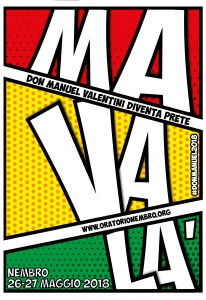 mavala_cartolina_stampa2