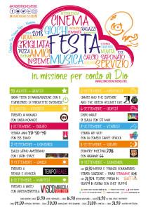 oratorio-in-festa-2018-flyer-a52