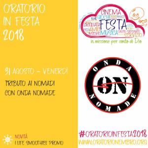 slide-festa-oratorio-201810
