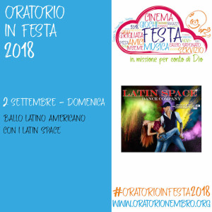 slide-festa-oratorio-201812