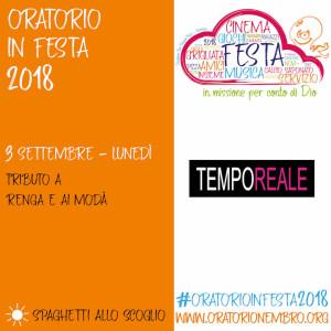slide-festa-oratorio-201813