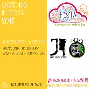 slide-festa-oratorio-201815