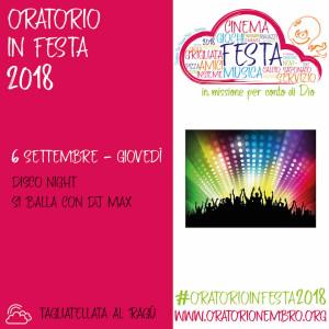 slide-festa-oratorio-201816