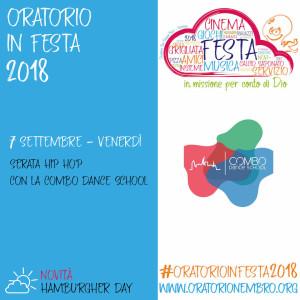 slide-festa-oratorio-201817