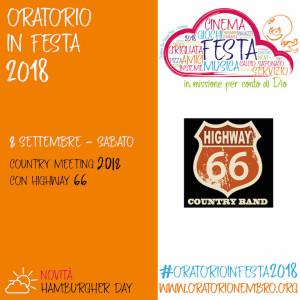 slide-festa-oratorio-201818