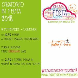 slide-festa-oratorio-201819