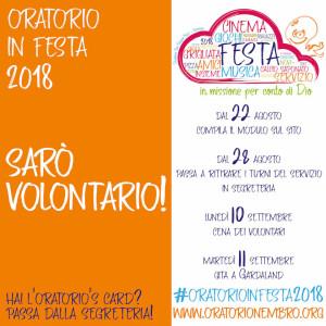 slide-festa-oratorio-20184