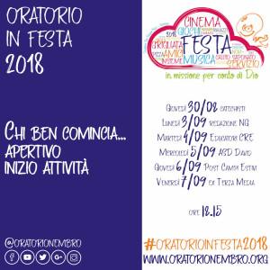 slide-festa-oratorio-20187
