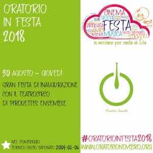 slide-festa-oratorio-20189