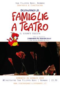 200126-teatro-famiglie